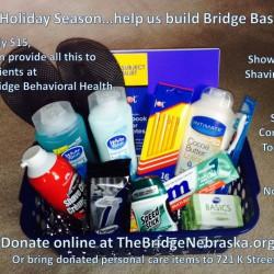 BridgeBasket_2014