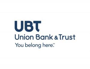 UBT-Logo-Master-YBH-Color