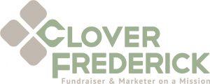 CLOV-logo