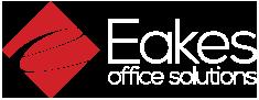 Eakes_Logo