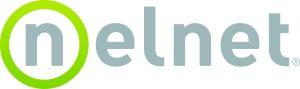 Nelnet_Logo_CMYK